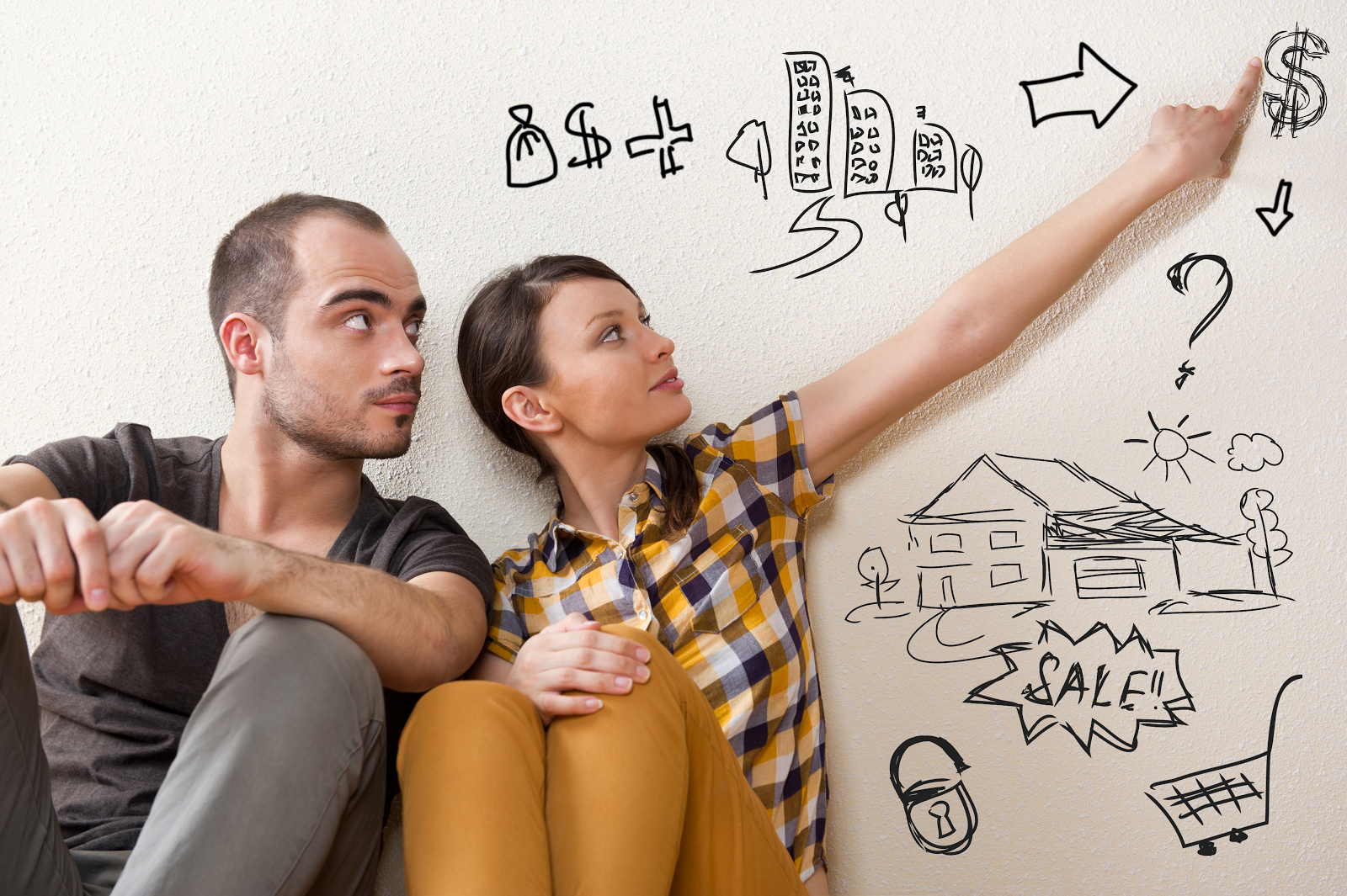 Millennials and Renting